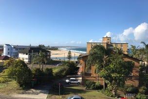 11/57 Ocean Parade, The Entrance, NSW 2261