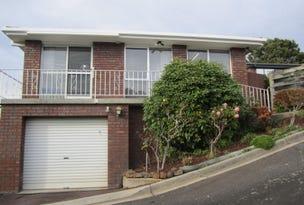 Unit 22/345 Brisbane street, Launceston, Tas 7250