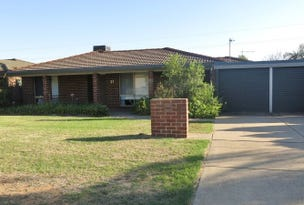 21 Bamarook Crescent, Glenfield Park, NSW 2650