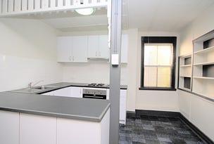 2/89 Enoggera Terrace, Red Hill, Qld 4059