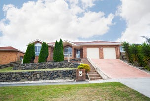 35 VALLEY VIEW PARADE, Korumburra, Vic 3950