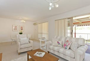 112 Whites Road, Manly, Qld 4179