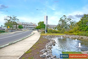 38/2 Glenmore Ridge Drive, Glenmore Park, NSW 2745