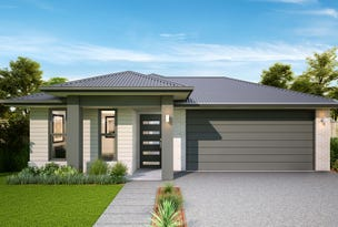 Lot 124 Brays Rd, Griffin, Qld 4503