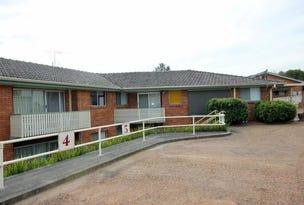 2/6 Alroy Close, Singleton, NSW 2330
