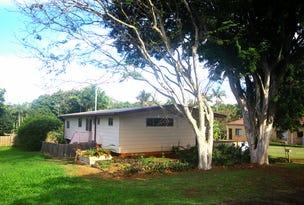 Lot 10 Dawn Street, Coochiemudlo Island, Qld 4184