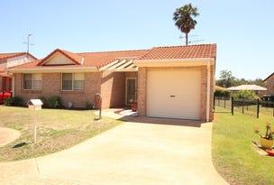 23/32 Parkway Grove, Tuncurry, NSW 2428