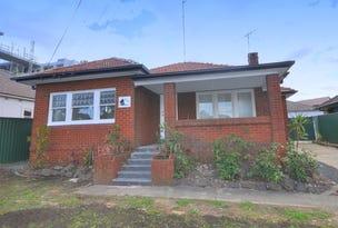 681 Punchbowl Road, Punchbowl, NSW 2196