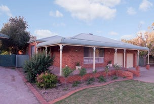 20 Chelsea Cres, Forbes, NSW 2871