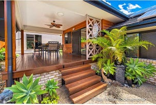 437 Frenchville Road, Frenchville, Qld 4701