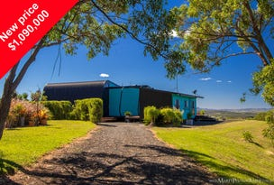 145 Ryan Road, Boonah, Qld 4310