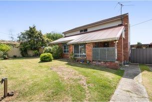 138 Oriel Road, Bellfield, Vic 3081