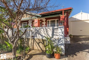 287 Prospect Road, Blair Athol, SA 5084