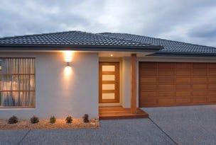 Lot 4 Sunshine Way 'Linton Hill Estate', Kingsthorpe, Qld 4400