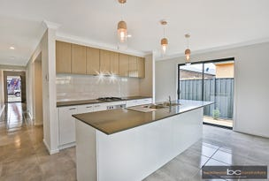 Lot 117 ROSES ESTATE, Beaconsfield, Vic 3807