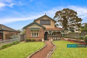 27 Ross Street, Gladesville, NSW 2111