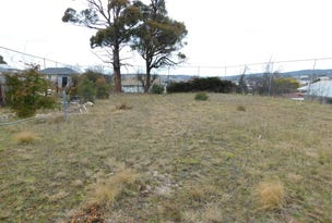 Lot 50, Smith Lane, Cooma, NSW 2630