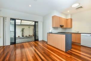 1/35 Allfield Road, Woy Woy, NSW 2256