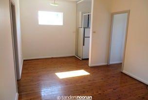 1/14 Frederick Street, Oatley, NSW 2223