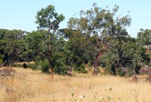 L1 Caledonian Hill, Bolwarra, Vic 3305