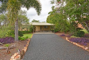 19 High Point Rd, Dundowran, Qld 4655