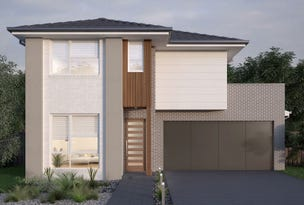 Lot 3825 Rosedale Circuit, Carnes Hill, NSW 2171