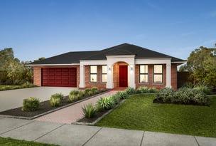 Lot 43 Baltimore Avenue, Hamilton Valley, NSW 2641