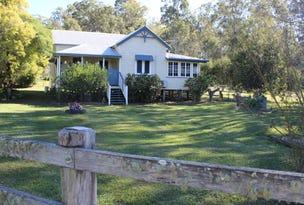 419 Dunns Road, Doubtful Creek, NSW 2470