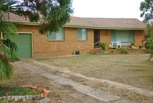 1 Gowan Place, Blayney, NSW 2799