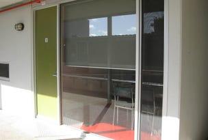 171 Lyttleton Terrace, Bendigo, Vic 3550