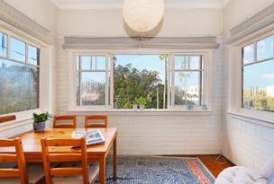 2/61 Bay Road, Waverton, NSW 2060