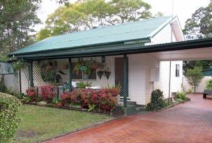 190 Railway Street, Woy Woy, NSW 2256