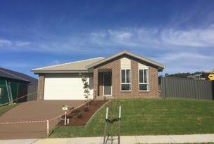 10 Mick Street, Wadalba, NSW 2259
