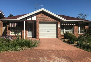 13/7 Hamilton Place, Bomaderry, NSW 2541