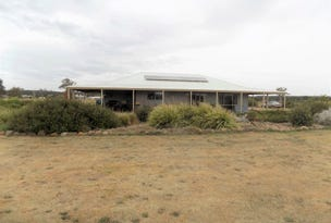 104C Freestone Creek Road, Briagolong, Vic 3860