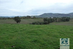 Lot 2 Hardys Road, Tallangatta, Vic 3700