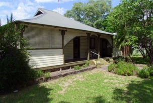 11 Boundary Street, Singleton, NSW 2330