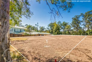 3A Norman Street, Fig Tree Pocket, Qld 4069