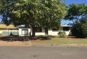 43 Hopedale Ave, Gunnedah, NSW 2380
