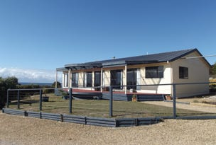 24325 Tasman Highway, Beaumaris, Tas 7215