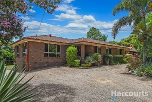 40 Firetail Court, Morayfield, Qld 4506