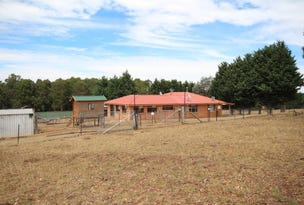 2555 Shooters Hill Road, Oberon, NSW 2787
