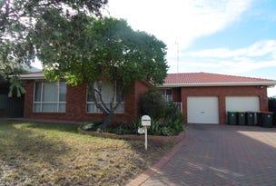 10 Highland Avenue, Parkes, NSW 2870