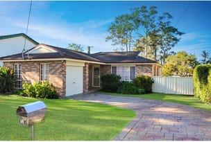 32 Warrego Drive, Sanctuary Point, NSW 2540