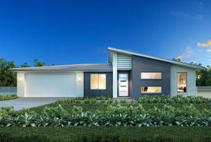 11 Waterford Drive, Cowes, Vic 3922