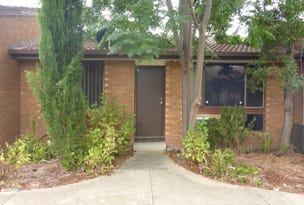 13/607 Prune Street, Lavington, NSW 2641