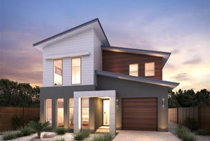 Lot 79A Hayes Avenue, Rosebud, Vic 3939