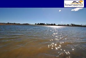 316 Spring Terrace Road, Orange, NSW 2800