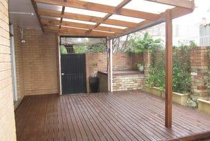 3/343 Bronte Road, Bronte, NSW 2024