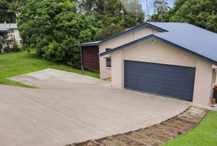 2 Park Ave, Bray Park, NSW 2484